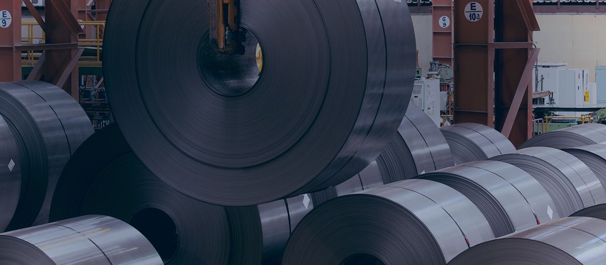 JSW - JSW Steel Coated Products Limited