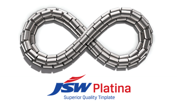 Leading Steel Manufacturing Company in India - JSW