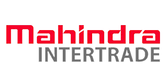 Mahindra Intertrade Limited